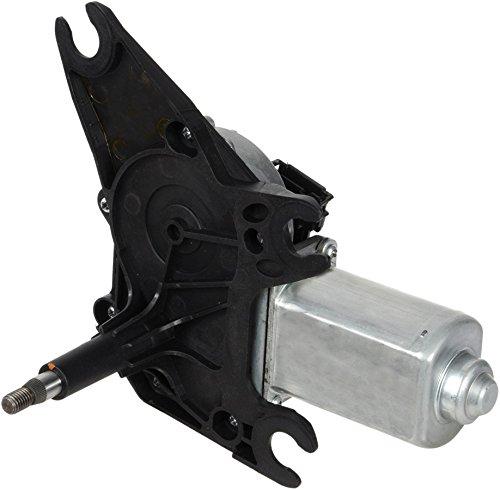 Cardone Select 85-3028 New Wiper Motor