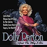 Dolly Parton Best Of Dolly Parton Amazon Com Music