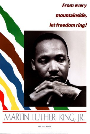 martin-luther-king-jr-world-culture-poster-print-24x36