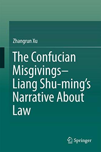 the-confucian-misgivings-liang-shu-mings-narrative-about-law