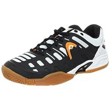Head Men's Speed Pro Lite Indoor Low Shoe