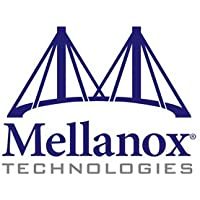 Mellanox Technologies Switch X-2 Based FDR 36-Ports QSFP 1 Power Supply Standard Managed Subnet MSX6036F-1SFS