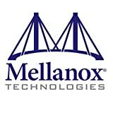 Mellanox MCX311A-XCAT ConnectX-3 EN Network adapter PCI Express 3.0 x8 Fibre Channel over Ethernet (FCoE)
