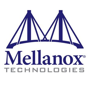Mellanox MCX311A-XCAT ConnectX-3 EN Network adapter PCI Express 3.0 x8 Fibre Channel over Ethernet (FCoE) by Mellanox
