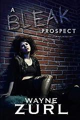 A Bleak Prospect Paperback