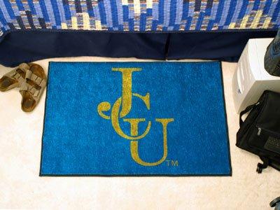 John Carroll University Starter Rug by Fanmats