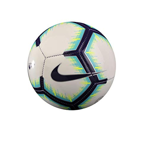 NIKE Premier League Skills Ball 2018/2019 (Size 1)