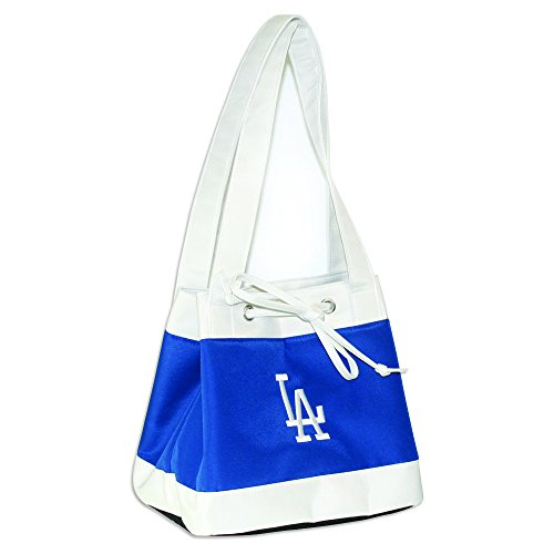 MLB Los Angeles Dodgers Lunch Bag (Dodgers Lunch)