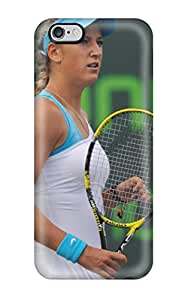 Lori Hammer's Shop AnnaSanders Protective Case For Iphone 6 Plus(victoria Azarenka Pictures) 4278488K30003494