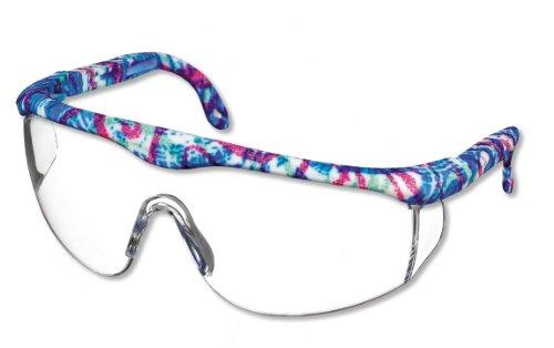 Prestige Medical 5420-fes Adjustable Eyewear - Festival
