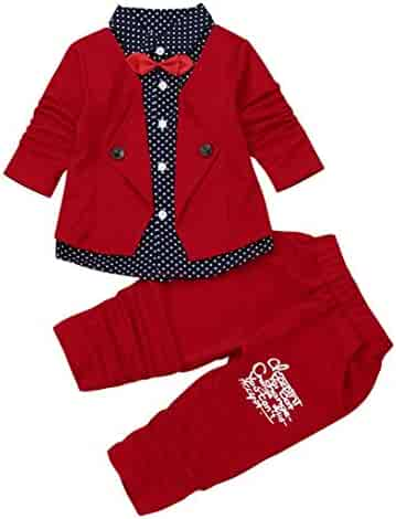 11943514a6 Shopping Suits   Sport Coats - Clothing - Baby Boys - Baby ...