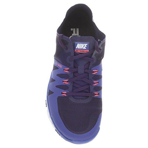 Nike nbsp;de Trainer nbsp;v3 0 Free 3 rqfxnrS