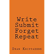 Write, Submit, Forget, Repeat