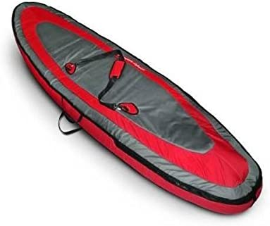Cheeky Windsurf Boardbag 239 x 60