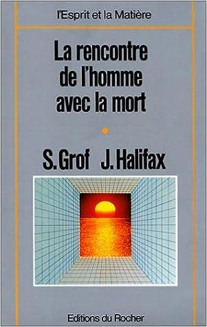 site rencontres gratuit pour hommes halifax