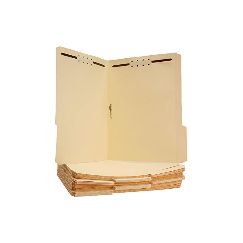 amazonbasics-manila-file-folders