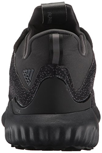 Mens Uomo Reebok Ultra 6 Dmx Max 2e Sneaker Bianco / Acciaio - Largo E