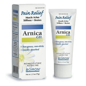 BOIRON Pain Relief - Arnicare Arnica Gel 2.6 oz