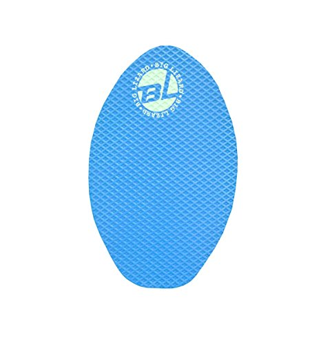 Best Skimboards for the Ultimate Water Sports Experience 4