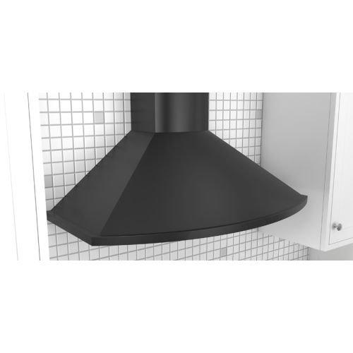 zephyr savona range hood - 5