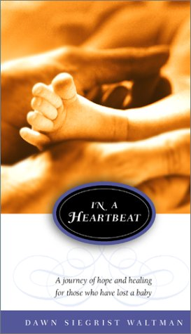 In A Heartbeat (Faith Parenting Guide.) pdf