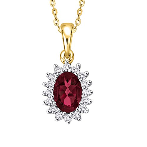Oval Cut Diamonds - 7