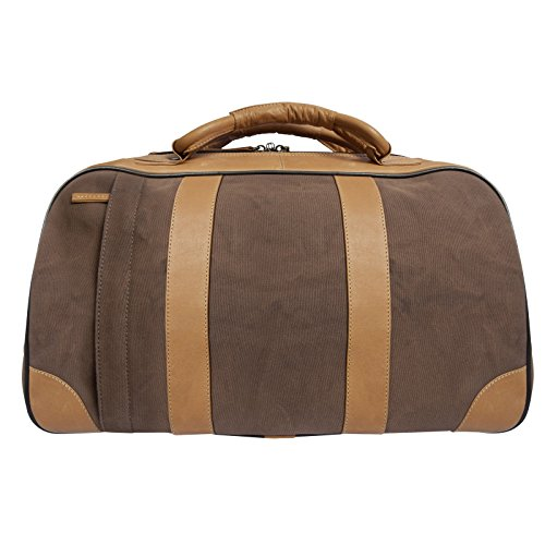 Canyon Outback Leather Goods Inc. Stilson Canyon 20