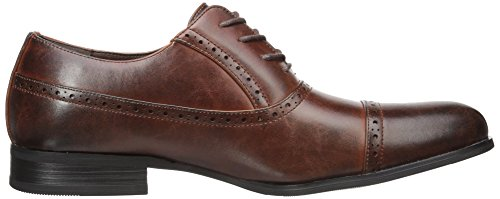 Strong Oxford R Cole Unlisted eel Brown Kenneth Men's BXwqwZ