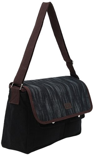 sachi-canvas-messenger-tote-style-195-259-paint-brush