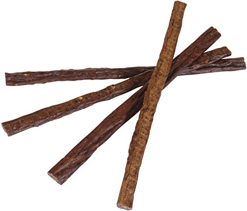 Picture of Happy Howie's Woof Stix (11