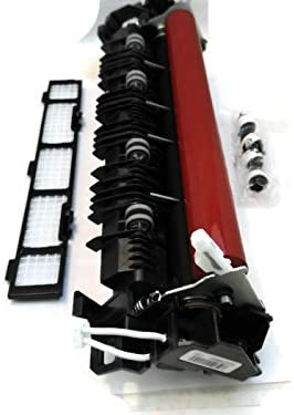 JC97-02288B JC61-01384A 120N00534 120N00487 Fuser Exit Sensor Actuator for SL M5370 4370 SCX 6555 6545 6345 6245 Phaser 3635 WC 4150 4250 4260 Printer