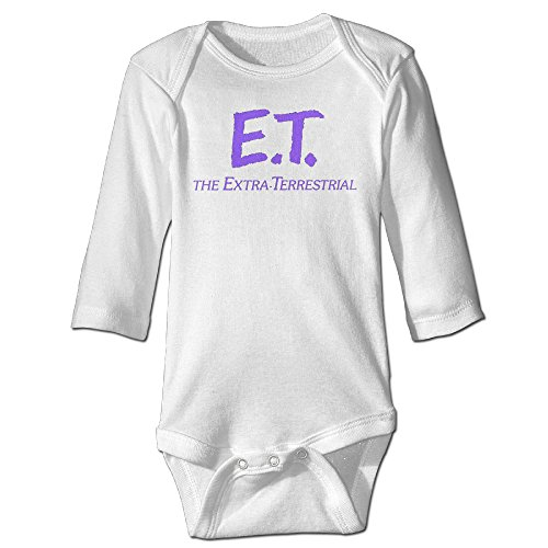 et-white-baby-onesie-cute-baby-clothes-baby-outfits