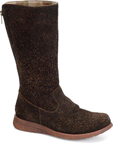 Born - Womens - Minnola (Boots Snow Born)