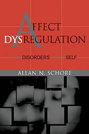 Affect dysregulation and disorders of the self norton series on digital list price 4995 fandeluxe Image collections