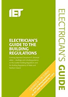 Astounding The Electricians Guide To The 17Th Edition Of The Iet Wiring Wiring 101 Ariotwise Assnl