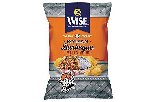 korean bbq chips - 3