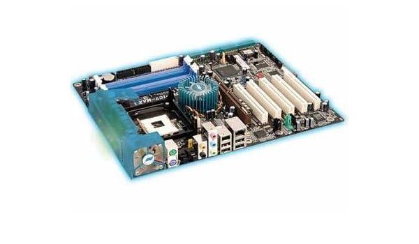 ABIT IC7-MAX3 DRIVERS WINDOWS XP