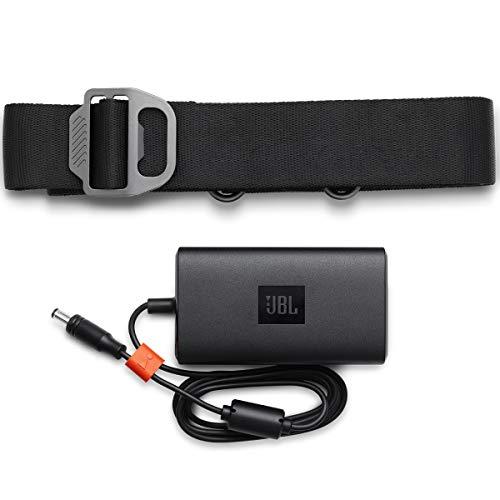 JBL Lifestyle Xtreme 2 Portable Bluetooth Speaker - Black by JBL (Image #7)