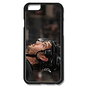 Drew Doughty Fit Series Case Cover For IPhone 6 (4.7 Inch) - Cute Case