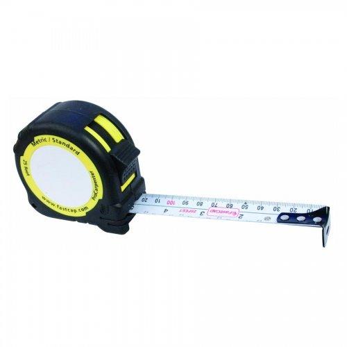 FastCap ProCarpenter Standard/Metric Self-Lock Tape Measure by Fastcap