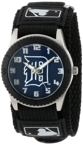 (Game Time Unisex MLB-ROB-DET