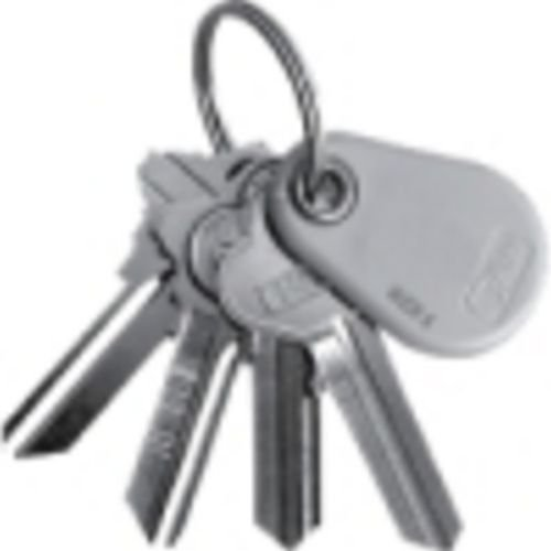 Keri Systems NXT-K Proximity Key Ring Tag (50 Pack)