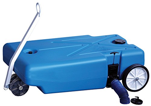 portable camper tank - 7