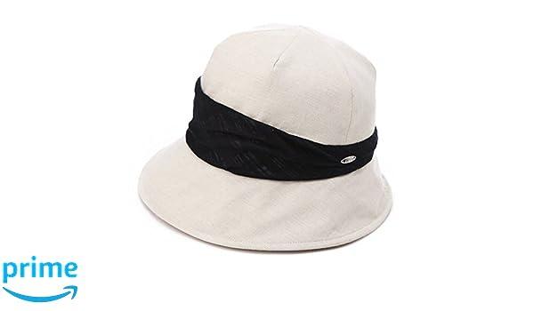Siggi Womens UPF50+ Summer Sunhat 100% Cotton Bucket Crushable Sun Shade  Hats with Chin Cord Beige  Amazon.com.au  Fashion 974e5a39ae38