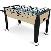 EastPoint Sports Preston Foosball Table