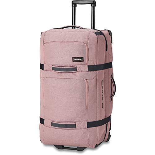 Dakine Unisex WHEELED TRAVEL BAGS SPLIT ROLLER 110L WOODROSE OS