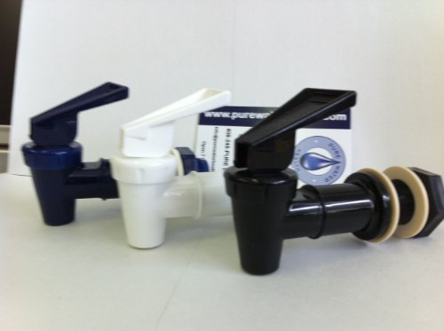Bestselling Water Dispenser Replacement Parts