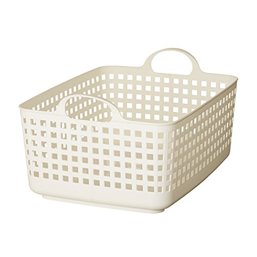 Like-It SCB-7 White Organizer