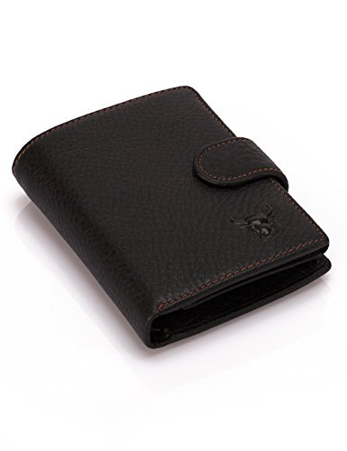 Large Frame Wallet - 9