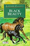 Black Beauty, Anna Sewell, 0721416608